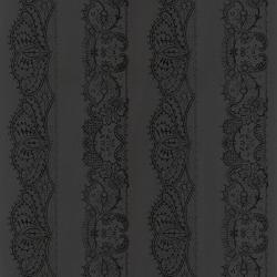 Обои Catherine Lansfield Glamour, арт. 13379-44
