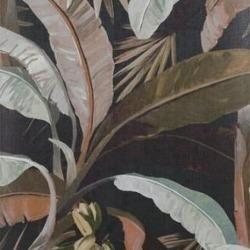 Обои Catherine Martin Majorelle, арт. 12587-894