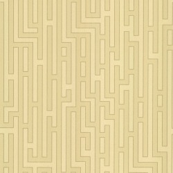 Обои Chelsea Decor Wallpapers Belle Vue, арт. CD002211