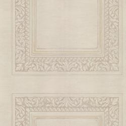 Обои Chelsea Decor Wallpapers Belle Vue, арт. CD002217