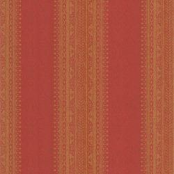 Обои Chelsea Decor Wallpapers Belle Vue, арт. CD002228