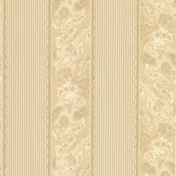 Обои Chelsea Decor Wallpapers Belle Vue, арт. CD002229