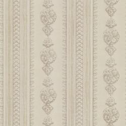 Обои Chelsea Decor Wallpapers Belle Vue, арт. CD002259