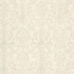 Обои Chelsea Decor Wallpapers Bramhall, арт. CD001038