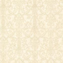 Обои Chelsea Decor Wallpapers Bramhall, арт. CD001040