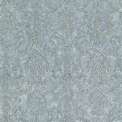 Обои Chelsea Decor Wallpapers Bramhall, арт. CD001041