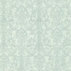 Обои Chelsea Decor Wallpapers Bramhall, арт. CD001043