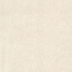 Обои Chelsea Decor Wallpapers Bramhall, арт. CD001055
