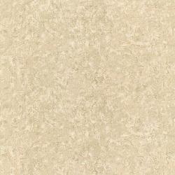 Обои Chelsea Decor Wallpapers Bramhall, арт. CD001059
