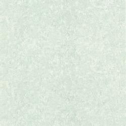 Обои Chelsea Decor Wallpapers Bramhall, арт. CD001066