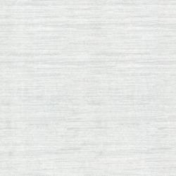 Обои Chelsea Decor Wallpapers Bramhall, арт. CD001092