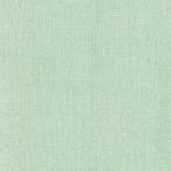 Обои Chelsea Decor Wallpapers Bramhall, арт. CD001110