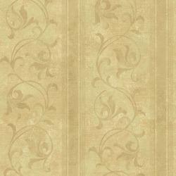 Обои Chelsea Decor Wallpapers Bramhall, арт. CD001352