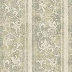 Обои Chelsea Decor Wallpapers Bramhall, арт. CD001355