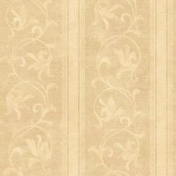 Обои Chelsea Decor Wallpapers Bramhall, арт. CD001356