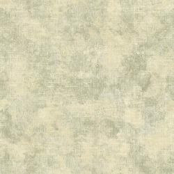 Обои Chelsea Decor Wallpapers Bramhall, арт. CD001361