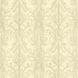 Обои Chelsea Decor Wallpapers Bramhall, арт. CD001364