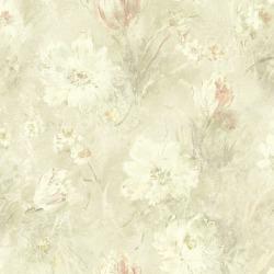 Обои Chelsea Decor Wallpapers Bramhall, арт. CD001651