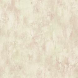 Обои Chelsea Decor Wallpapers Bramhall, арт. CD001656