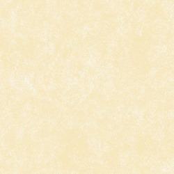 Обои Chelsea Decor Wallpapers Chelsea Plain Box, арт. PB-009