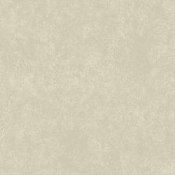 Обои Chelsea Decor Wallpapers Chelsea Plain Box, арт. PB-022