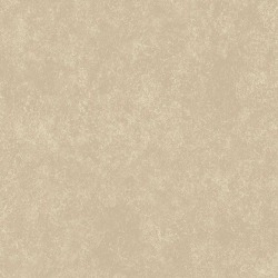 Обои Chelsea Decor Wallpapers Chelsea Plain Box, арт. PB-024