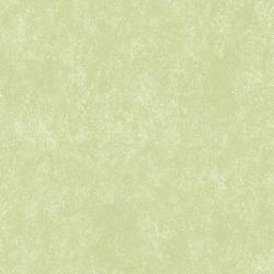 Обои Chelsea Decor Wallpapers Chelsea Plain Box, арт. PB-027