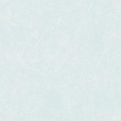 Обои Chelsea Decor Wallpapers Chelsea Plain Box, арт. PB-034