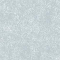 Обои Chelsea Decor Wallpapers Chelsea Plain Box, арт. PB-038