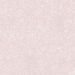 Обои Chelsea Decor Wallpapers Chelsea Plain Box, арт. PB-039