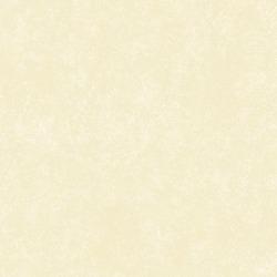 Обои Chelsea Decor Wallpapers Chelsea Plain Box, арт. PB-046
