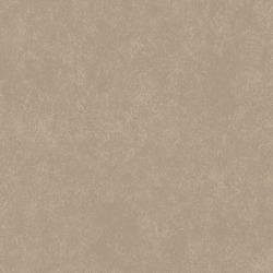 Обои Chelsea Decor Wallpapers Chelsea Plain Box, арт. PB-053