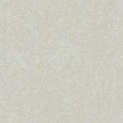 Обои Chelsea Decor Wallpapers Chelsea Plain Box, арт. PB-062