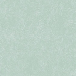 Обои Chelsea Decor Wallpapers Chelsea Plain Box, арт. PB-066