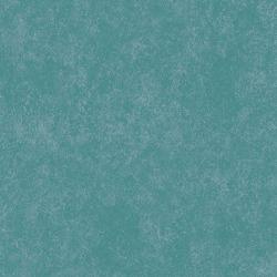 Обои Chelsea Decor Wallpapers Chelsea Plain Box, арт. PB-067