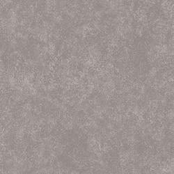 Обои Chelsea Decor Wallpapers Chelsea Plain Box, арт. PB-070