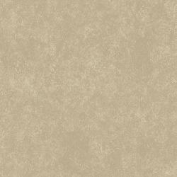 Обои Chelsea Decor Wallpapers Chelsea Plain Box, арт. PB-079