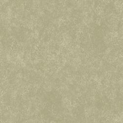 Обои Chelsea Decor Wallpapers Chelsea Plain Box, арт. PB-080