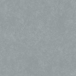 Обои Chelsea Decor Wallpapers Chelsea Plain Box, арт. PB-086