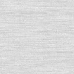 Обои Chelsea Decor Wallpapers Chelsea Plain Box, арт. PB-093