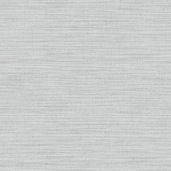 Обои Chelsea Decor Wallpapers Chelsea Plain Box, арт. PB-094