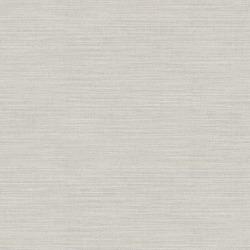 Обои Chelsea Decor Wallpapers Chelsea Plain Box, арт. PB-095