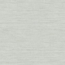 Обои Chelsea Decor Wallpapers Chelsea Plain Box, арт. PB-101