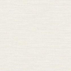 Обои Chelsea Decor Wallpapers Chelsea Plain Box, арт. PB-106