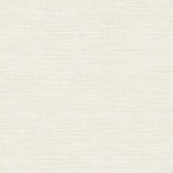 Обои Chelsea Decor Wallpapers Chelsea Plain Box, арт. PB-113