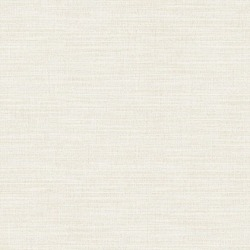 Обои Chelsea Decor Wallpapers Chelsea Plain Box, арт. PB-114
