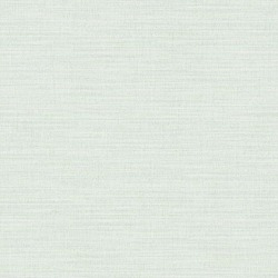 Обои Chelsea Decor Wallpapers Chelsea Plain Box, арт. PB-120