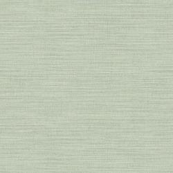Обои Chelsea Decor Wallpapers Chelsea Plain Box, арт. PB-121
