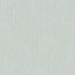 Обои Chelsea Decor Wallpapers Chelsea Plain Box, арт. PB-129