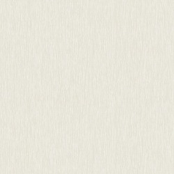 Обои Chelsea Decor Wallpapers Chelsea Plain Box, арт. PB-150